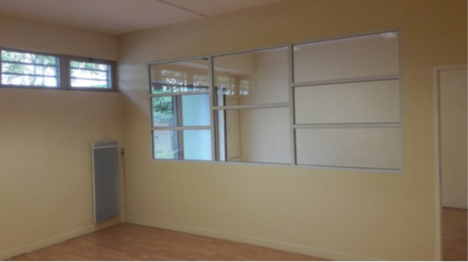 LOCAL COMMERCIAL 653m2